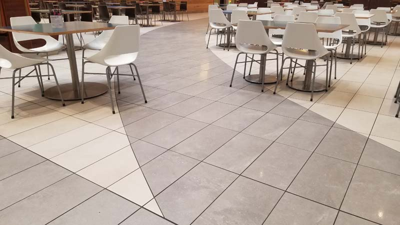 Terrazzo Tennessee Tile And Marble Largest Independent
