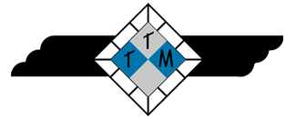 Tennessee Tile and Marble Co., Inc. - Home